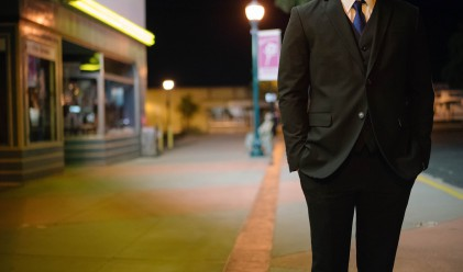 51 въпроса, които да зададете по време на интервю