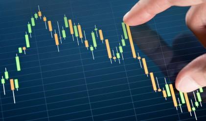 Оставката на Борисов подплаши част от инвеститорите