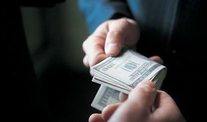Арестуваха руски министър заради подкуп от 2 млн. долара