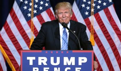 Пет предсказания за икономиката при президентството на Тръмп