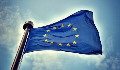 Румъния и България с най-висок икономически растеж в ЕС