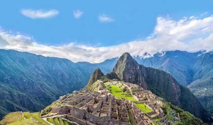 Как да имате богата културна ваканция?