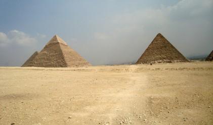 Невероятно добре запазена мумия откриха археолози край Луксор