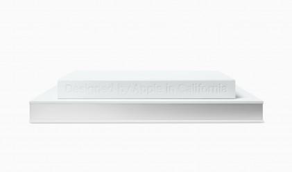 Apple пуска книга с фотоси на свои продукти за 300 долара