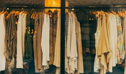Мъртвата мишка в роклята на Zara поставена умишлено?