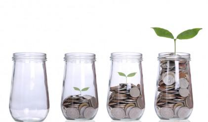 Дружествата за бързи кредити с рекордни печалби