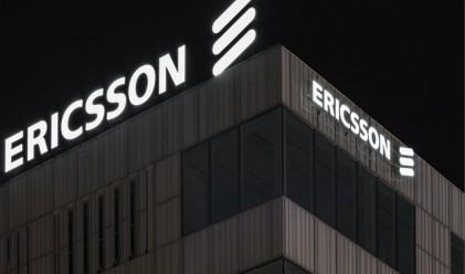 ЕК избра Ericsson за ключови проекти в комуналните услуги