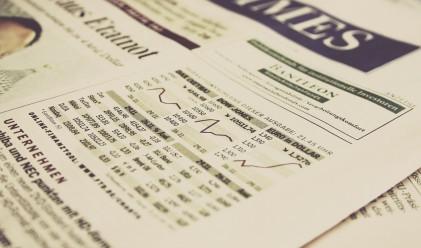 Какво можем да очакваме, ако Dow Jones пробие 19 000 пункта?