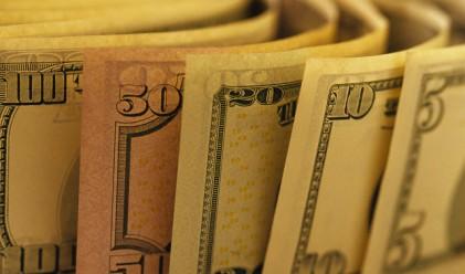 30 млн. фалшиви американски долара иззеха в Перу