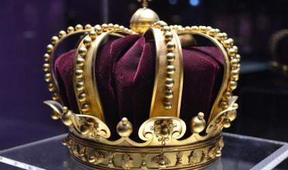 Почина 111-годишната кралица на Ашанти