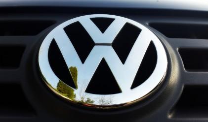 Volkswagen ще съкрати 23 000 работни места в Германия