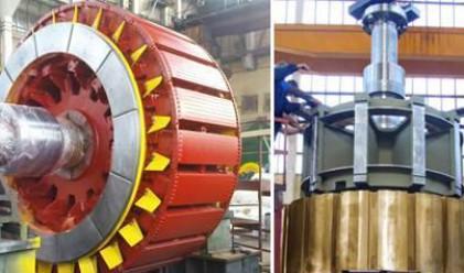 Дъщерна компания на ИХ България увеличи дела си в ИХБ Електрик