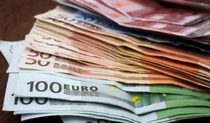 ОББ SMEi финансиране за микро, малките и средни предприятия у нас