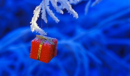 Забраняват със закон дългите празници