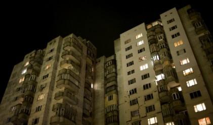 Павлова: Парламентът да реши дали да довърши санирането