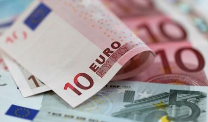България ще получи достъп до 210 млн. евро