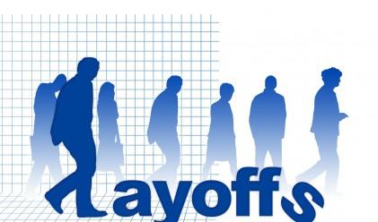 Молбите за обезщетения при безработица в САЩ със сериозен скок