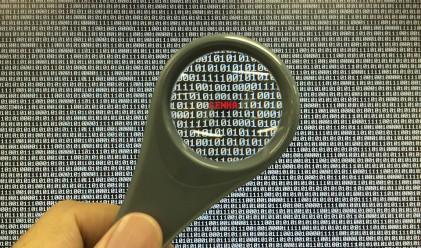 Хакери откраднаха личните данни на над 130 хил. щатски тюлени
