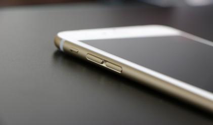 Apple с 91% дял от печалбите в сектора на смартфоните