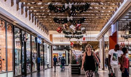 Как магазините ви карат да харчите повече по празниците?