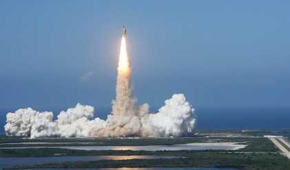НАСА ще ви плати, ако откриете как да пишкате в скафандър