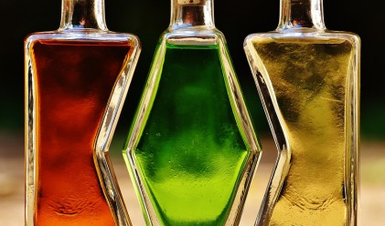 Кои са най-опасните вещества в света?