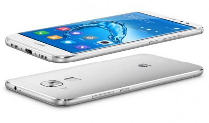 Смартфон на седмицата: Huawei Nova