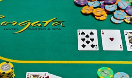 Най-големите казина в света