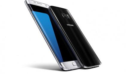 Какво няма да получи Samsung Galaxy S8