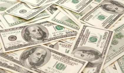За какво харчат парите си най-богатите американци