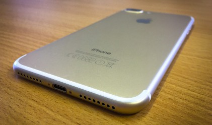 IPhone 8 ще чупи рекорди по продажби