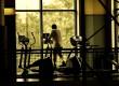 Пет причини да тренирате вечер