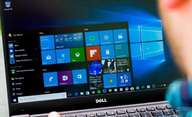 Топ 5 на антивирусните програми за Windows