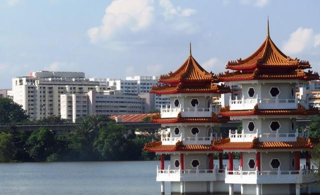 Кой е най-гостоприемният град в света?