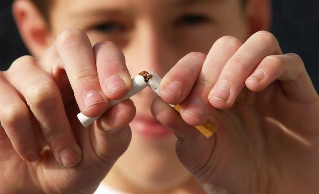 В Япония дават допълнителен отпуск, ако спрете цигарите
