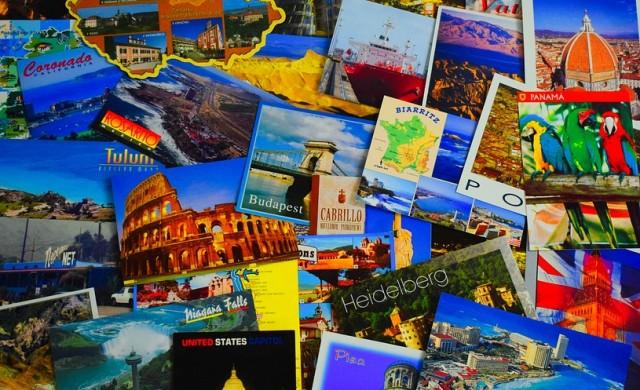 10 изненадващи начина да спестите пари на почивка в Европа