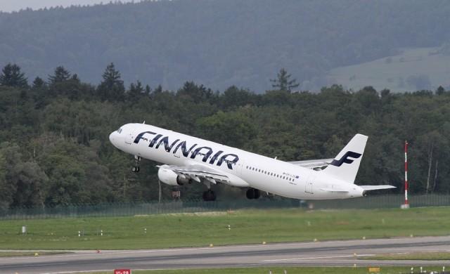Защо тази авиокомпания мери теглото на пътниците си?