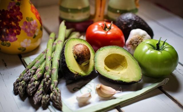 Ето какво е диетичното авокадо, за което всеки говори