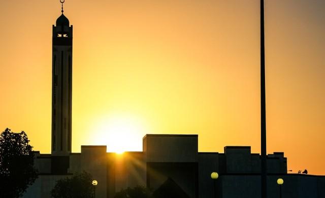"""Какво означава за петрола """"Играта на тронове"""" в Саудитска Арабия"""