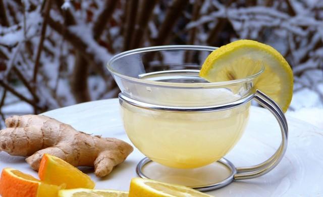 Шестте най-важни свойства на витамин C