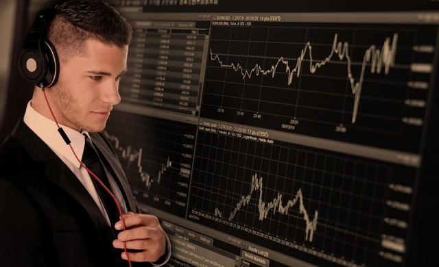 Хората стават все по-маловажни на най-големия пазар в света