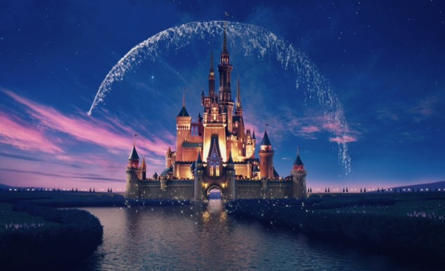 Disney може да придобие голяма част от 21st Century Fox на Мърдок