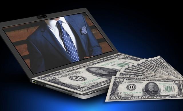 Поредна финтех компания иска лиценз за дигитална банка