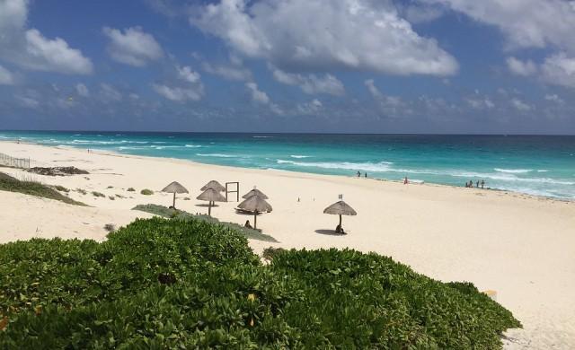 Нова най-добра работа в света: 6-месечна почивка в Канкун