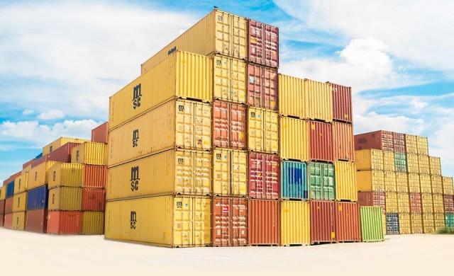 Българският износ расте с 12.3% на годишна база