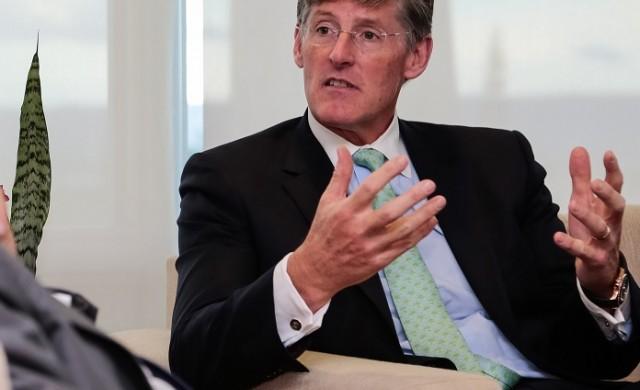 Шефът на Citigroup: Може да се появат национални виртуални валути