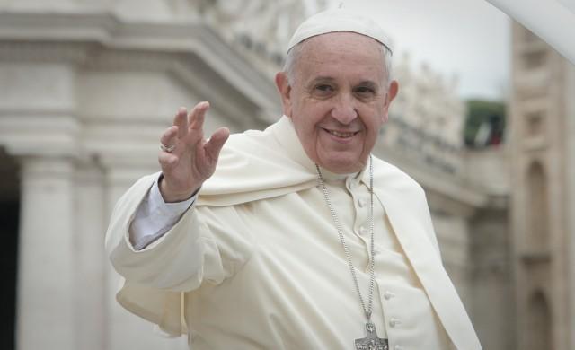 Ватикана повече няма да продава цигари в безмитните си магазини