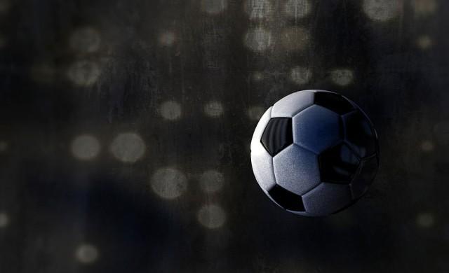 Adidas представи най-чаканата топка в света