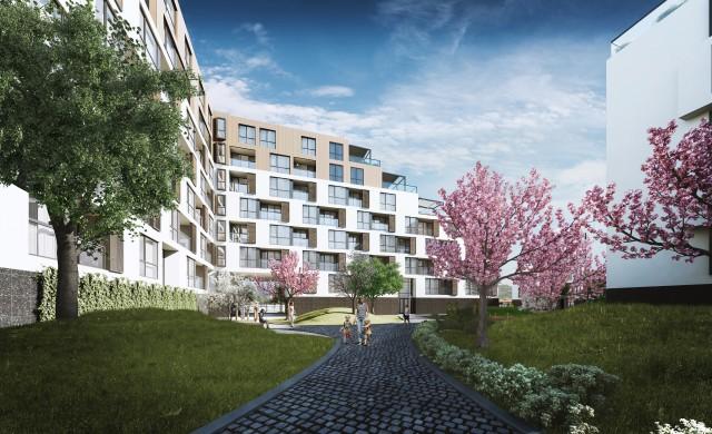 Купувачите в Пловдив се ориентират към нови премиум клас жилища