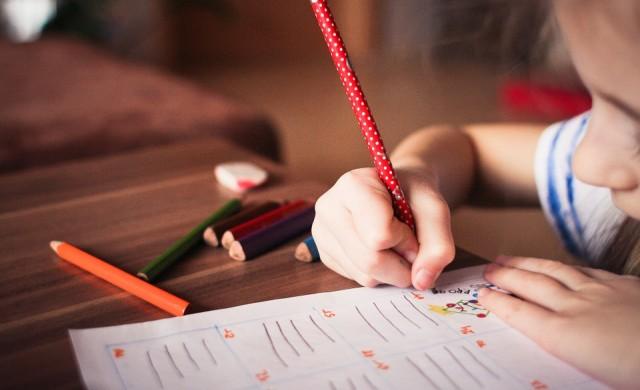 Най-дългото проучване на деца гении разкри какво е нужно за успех